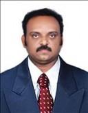 Dr. SM Prasad