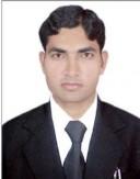 Dr. Pukhraj Meena