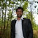 Dr. Jagamohan Meher
