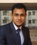 Dr. A. B. M. Said Bin Saifullah